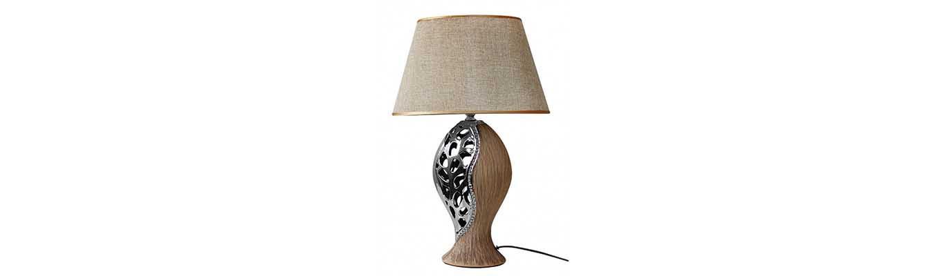 Lampen en Verlichting Kopen? Lampen Outlet Simpel Online.