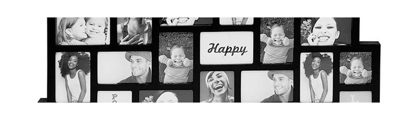 Fotolijsten: Beste Outletprijs van NL. Woon- Slaap- Bad- Kamers | Bezoek ons in Bussum of Bestel Online!