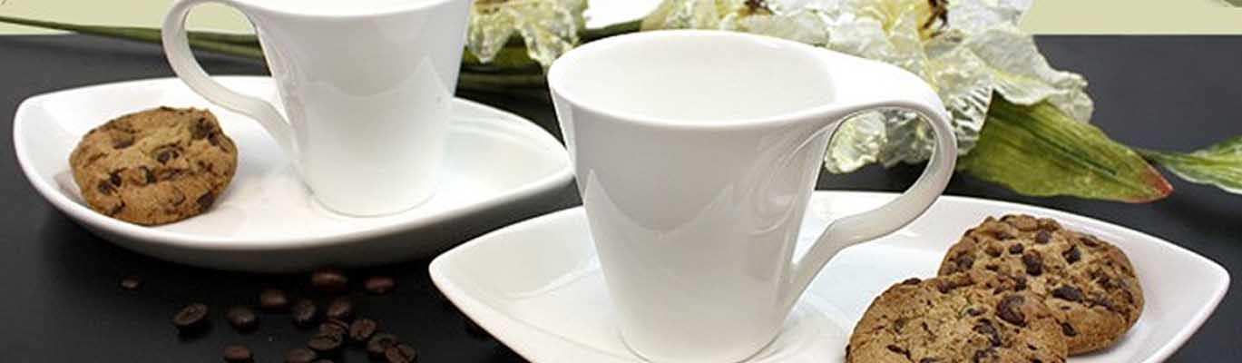 Koffieservies: Mooiste Koffieservies van NL. Woon- Slaap- Bad- Kamers | Bezoek ons in Bussum of Bestel Online!