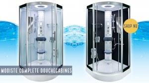 Badkamer Radiator Aanbieding : Badkamer outlet en sanitair outlet
